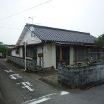 麓中古(古屋・倉庫・畑付)